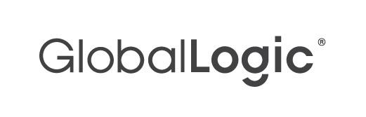 GlobalLogic