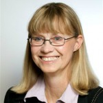 Janet Gregory — Agile Testing Coach