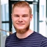 Michał Krzyżanowski — Cognifide / AutomatingGuy