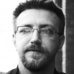 Remigiusz Dudek — Agile testing trainer