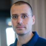 Gojko Adzic —  Strategic Software Delivery Consultant