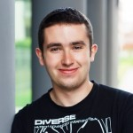 Sebastian Miałkowski — Software Engineer, Spartez