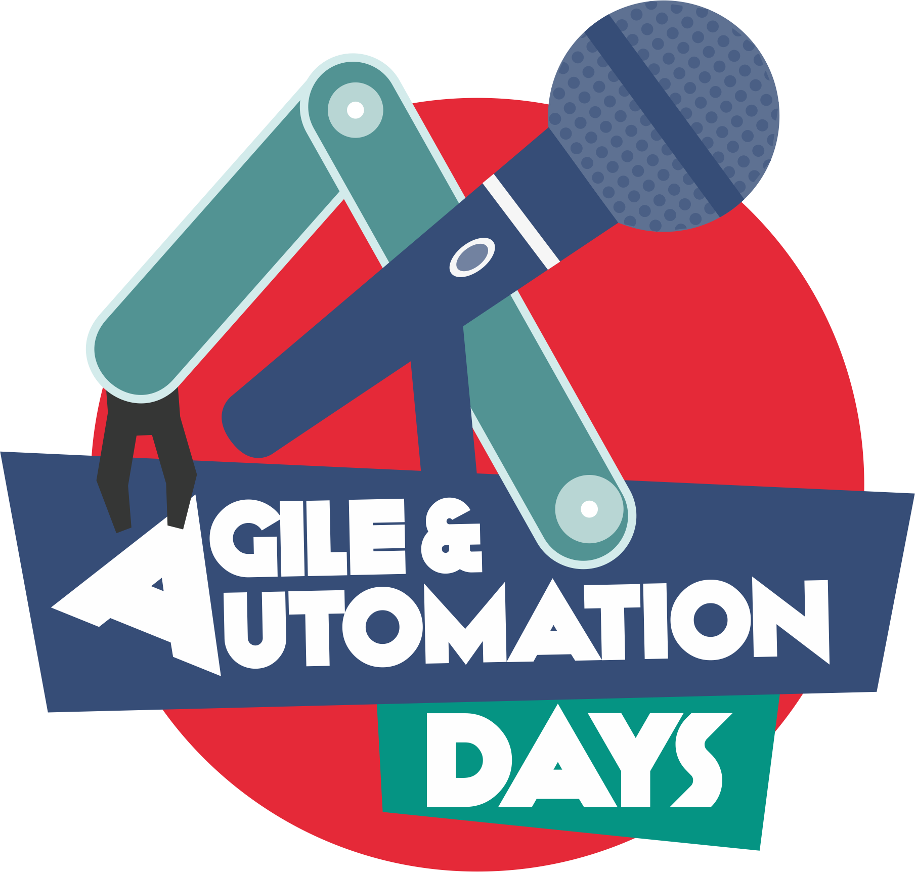 Agile & Automation Days