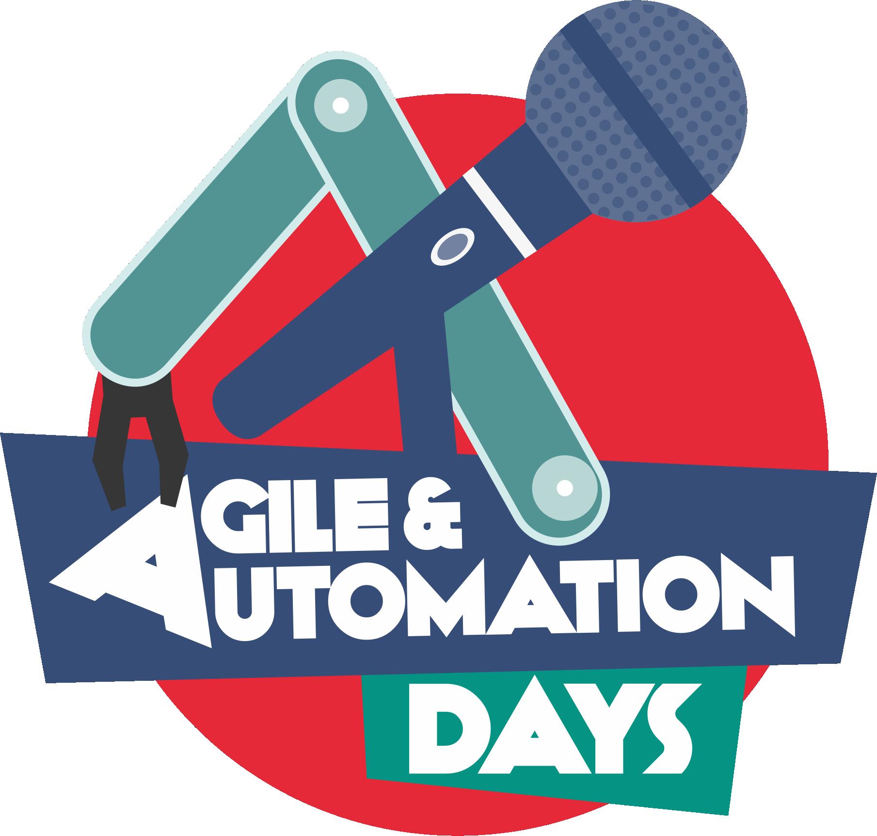 Agile & Automation Days