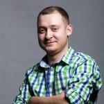 Bartłomiej Bugajny — Senior Quality Engineer