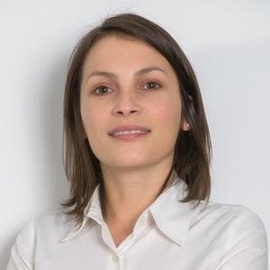 Dana Aonofriesei