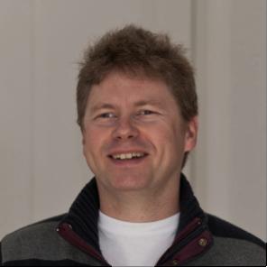 Thomas Sundberg