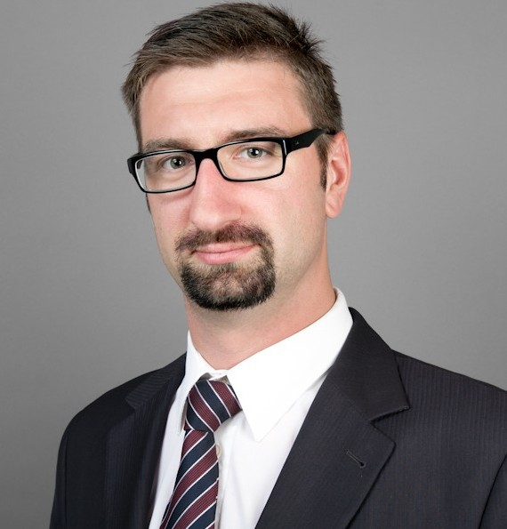 Tomasz Kropiewnicki