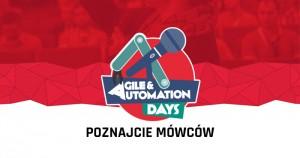 artykul-poznajcie-mowcow-aad