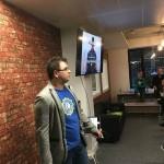 Maciej Wyrodek — Software Tester, Kobo
