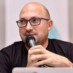 Alexei Vinogradov — Consultant, freelance