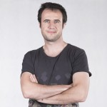 Daniel Dec — Software Quality Engineer