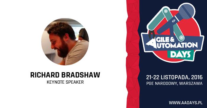 speaker-promo-bradshaw (003)