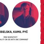 baner-aad16-promo-bielska-pyc