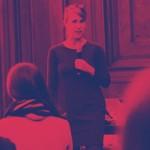 Ewa Bielska — tester aplikacji mobilnych
