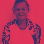 Karolina Zmitrowicz — Freelance IT consultant