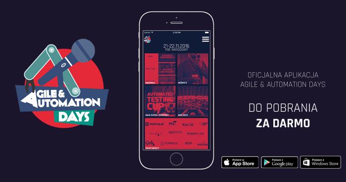aad-2016-mobile