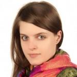 Olga Maciaszek-Sharma — Devskiller