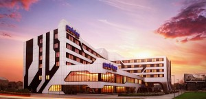 KRKPD-01-Hotel-PArk-Inn-Radisson-After-Peszel