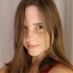 Anastasiia Naboikina — Senior Software Test Development Engineer, Sii Poland