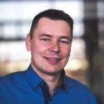 Radosław Smilgin — Consultant, Trainer, testerzy.pl