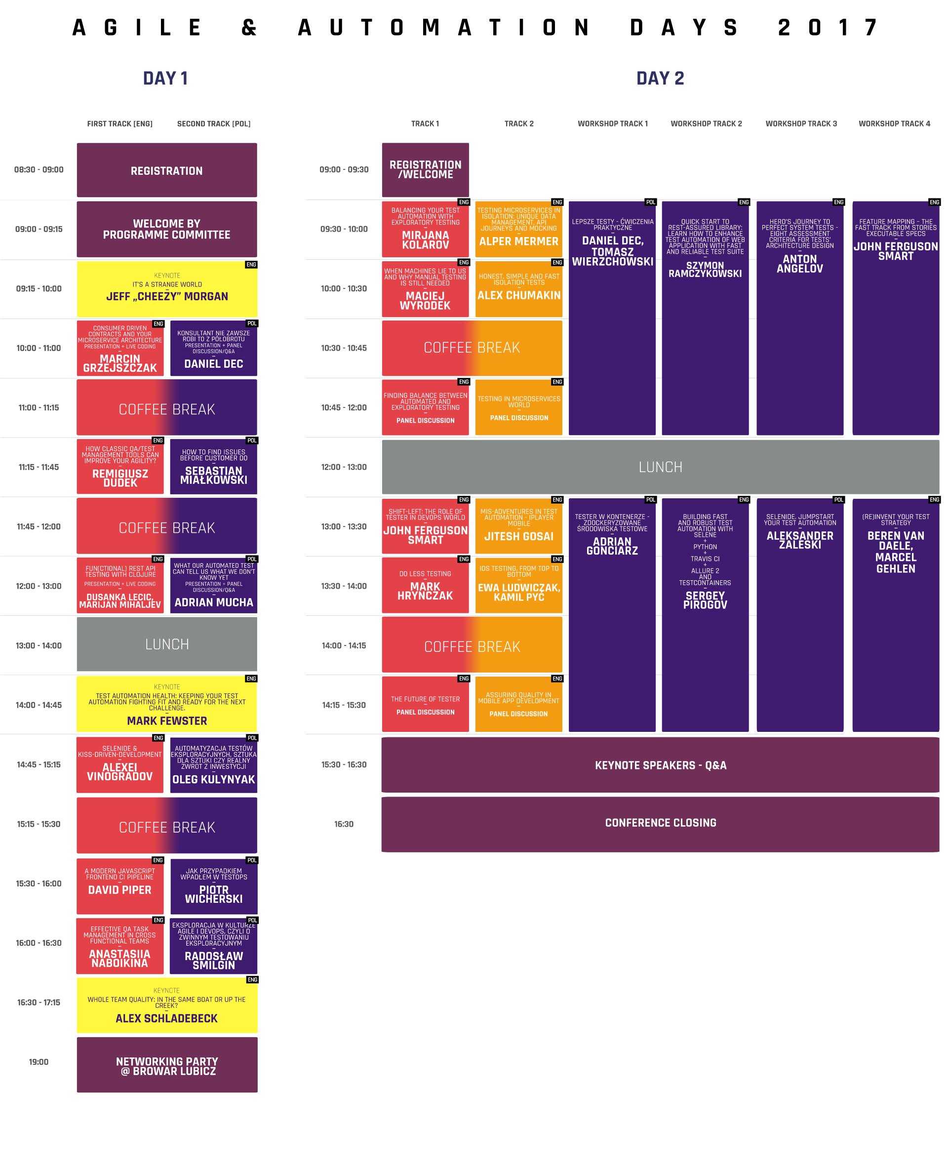 schedule-2-full-3-medium