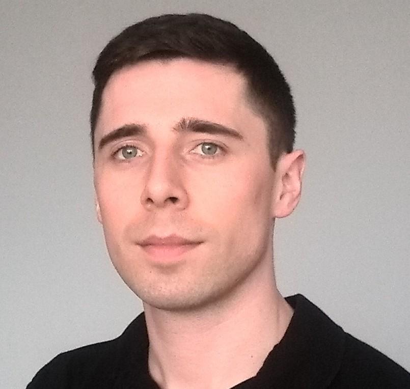 Adam Bęben