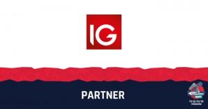 sponsor-ig