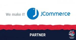 sponsor-jcommerce