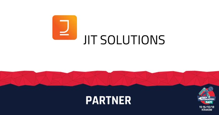 sponsor-jit