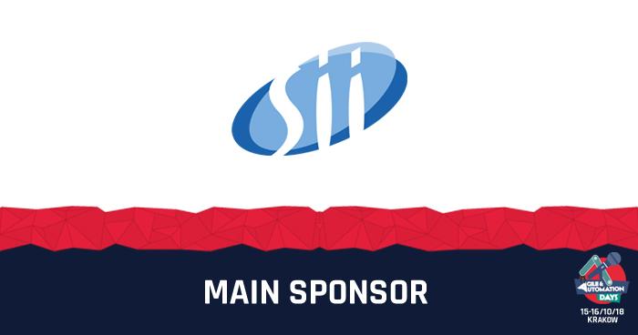 sponsor-sii