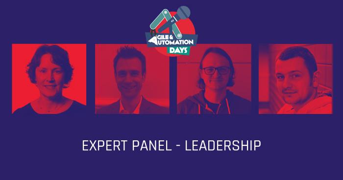 panel-leadership