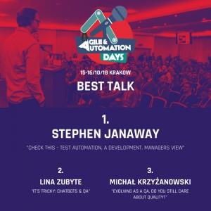 best-talk-2018