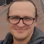 Michał Kujałowicz