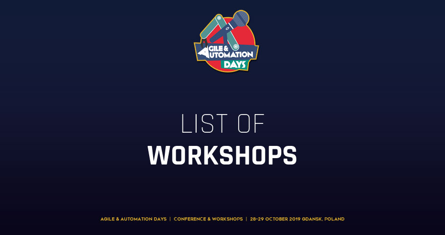 aad19-list-of-workshops