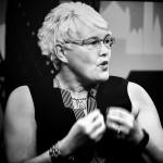 Elaine Sullivan (TALK)