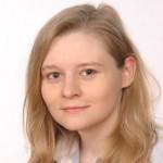 Milena Sobolewska-Leśniewska