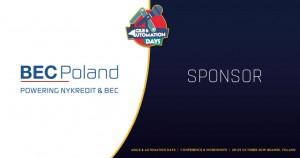 promo-sponsor-bec