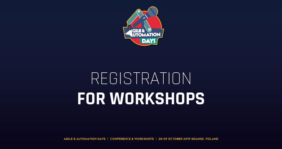 article-register-for-works