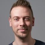 Tomasz Klepacki — JIT Solutions