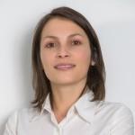 Dana Aonofriesei — Trustpilot