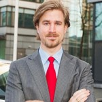 Rick Tracy — Hapalion Consulting