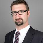 Tomasz Kropiewnicki — Royal Bank of Scotland