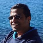 Anand Bagmar — Essence of Testing