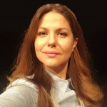 Mirjana Kolarov — Test Department Manager and Test Architect, Levi9