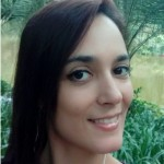 Noemi Ferrera — Netease