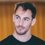 Beren Van Daele — Software Tester