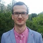 Karol Szewczak  — Lufthansa Systems Poland