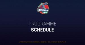 article-schedule