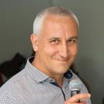 Iancho Dimitrov